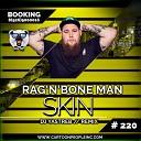 Rag'n'Bone Man - Skin (YASTREB Radio Edit)