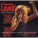 Amanda Lear - Queen Of Chinatown 2004 Mix 2