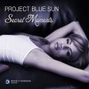 Save Me - Project Blue Sun Album Secret Moments