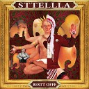 Sttellla - En week end avec Emilie Dequenne
