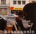 Bossasonic - Carnival
