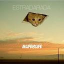 Лайф из лайф (#lifeislife)