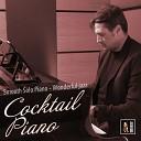Francesco Digilio - Balcony Serenade