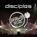 Disciples - Di Muka Tuhan Yesus (Live)