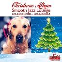 Francesco Digilio Smooth Jazz Band - Cantique de No l Oh Holy Night