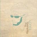 Yosi Horikawa - Grasshopper YoggyOne remix