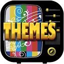 Platinum Themes Pro - American Pie Soundtrack