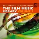 International Sound Orchestra - Moon River