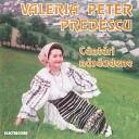 Valeria Peter Predescu - M i Muiere Ce I B rbate