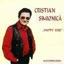 Cristian Simionic - Vino Cu Mine