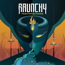 Raunchy - Clarity