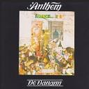 De Dannan - Let It Be