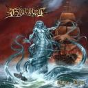 Gloryful - Siren Song
