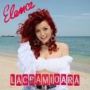 Elena - Lacr mioara