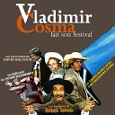 Vladimir Cosma - Le Grand Rabbi (Rabbi Jacob)