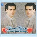 Gianni Celeste - Chiamami stasera