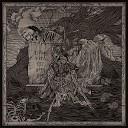 Draugnim - Drums of Black Death