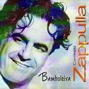 Carmelo Zappulla - Suona chitarra