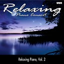 Relaxing Piano Consort - Gymnopedie No 1