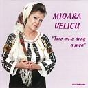 Mioara Velicu - Hai La Joc B di