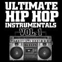 DJ Eezy - I Love It Instrumental Version