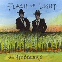 The Hobblers - Light in a Long Dark Night