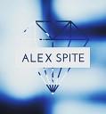 Alex Spite - Goody