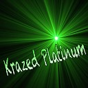Krazed Platinum - You Will Never Know Tribute to Imany Ivan Spell Daniel Magre