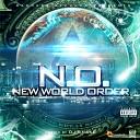 DJ Khaled feat Drake Rick R - I m On One