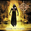 Burning Point - Blackened the Sun
