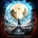 Winterage - Victory March