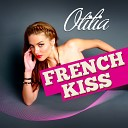 Otilia - French Kiss Radio Edit