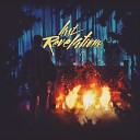 Last Revelations - Alone