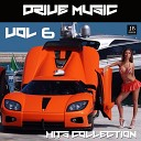Drive Music Medley 6: He / I'd Love You to Want Me / Chanson d'amour / Wicked Game / You're My Everything / (Out There) On My Ow...