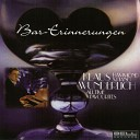 Klaus Wunderlich am Piano his Bar Ensemble - Fascination True Love Limelight