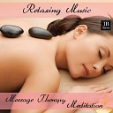 Meditation Medley: Muladhara / Prana / The Moon Relaxing Music /...