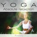 Yoga Medley: Orinoco Flow / Chariots of Fire / Vento / Robin M'a...
