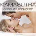 Kamasutra medley: aqua / Aria / Ayama / Beneficio della luce / E...