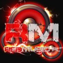 By Andrusa - LMFAO Party Rock Anthem Beattraax Bootleg Mix