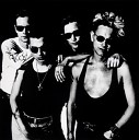 Depeche Mode - I Want It All Roland M Dill Lunar Dub Remix