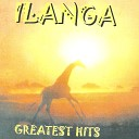 Ilanga - Silver and Gold