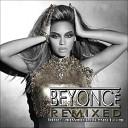 Beyoncé - If I Were a Boy (Karmatronic Radio Edit)