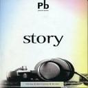 ploom boom- story (mix by dj Alex Cosmo & dj Noiz) CD-3