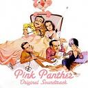 Miranda Martino feat Ennio Morricone - Meglio stasera Original Soundtrack Theme from The Pink Panther