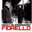 Alessandro Fiorello - Grazie a lei