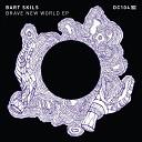 Bart Skils - Brave New World