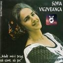 Sofia Vicoveanca - Hai La Joc M i V t jei