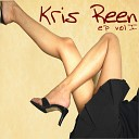 Kris Reen - Can You Feel It Original Mix