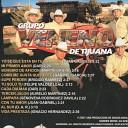 Grupo Veneno De Tijuana - Tu Solo Tu