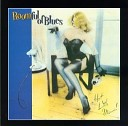 Roomful Of Blues - The Big Question